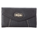 GUESS Corinna VP Slim Clutch