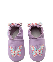 Robeez - Vintage Butterfly (Infant/Toddler)