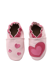 Robeez - Sweet Heart (Infant/Toddler)