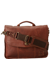 Will Leather Goods - Kent Messenger