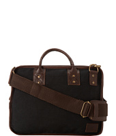 Will Leather Goods - Aldridge Satchel