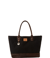 Will Leather Goods - Utility Tote