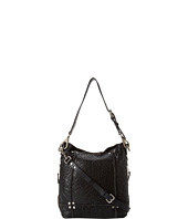 Will Leather Goods - Eve Hobo