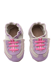 Robeez - On The Run Sparkle (Infant/Toddler)