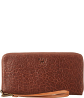Will Leather Goods - Imogene Checkbook