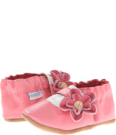 Robeez - Flower Girl Soft Soles (Infant/Toddler)