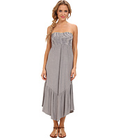 O'Neill - Sydney Dress