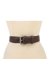 Will Leather Goods - Ferguson Belt