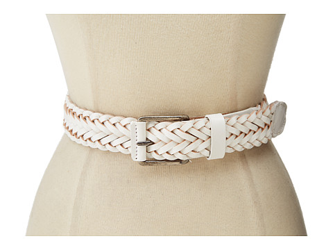 Will Leather Goods Beulah Belt