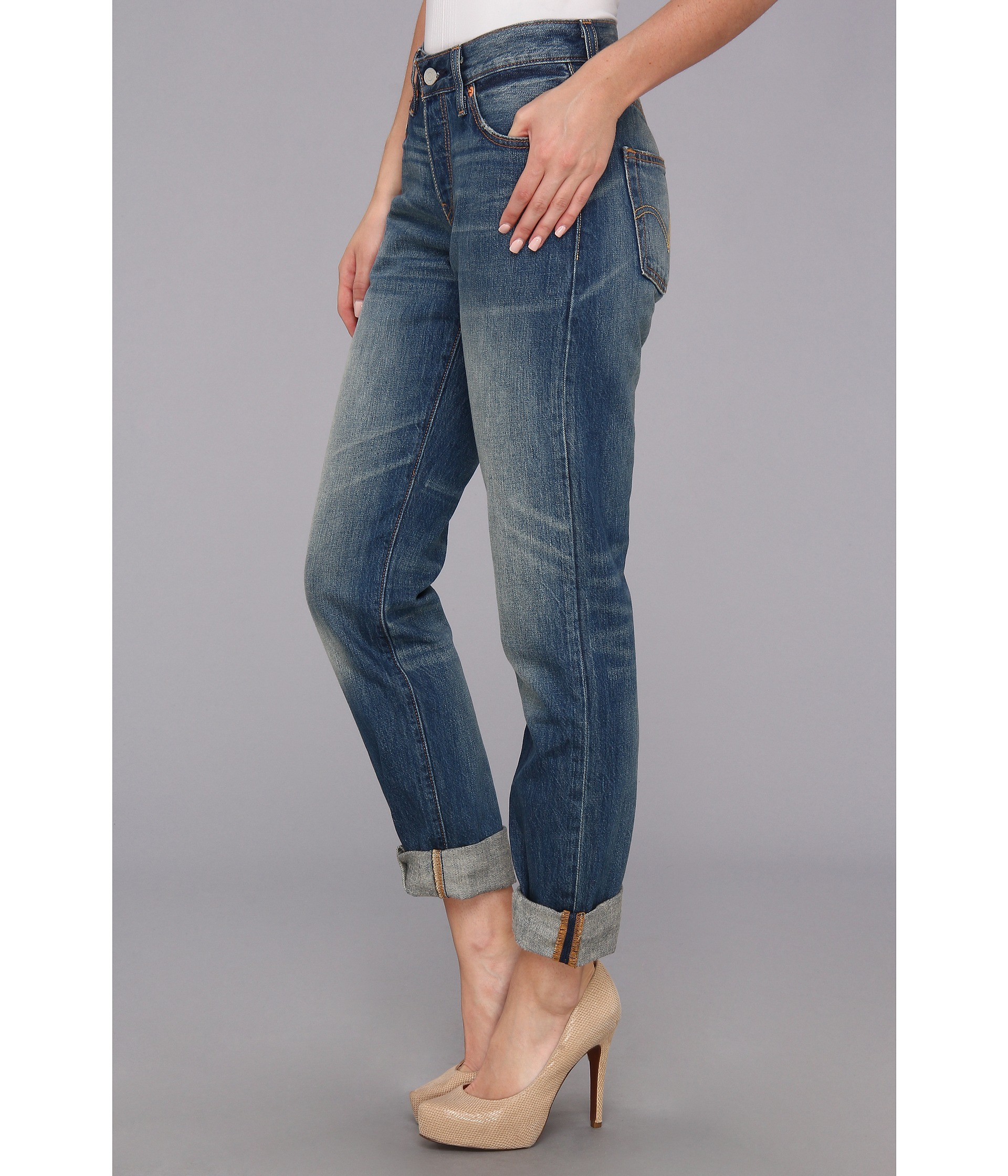 levis juniors 501 jeans for women shipped free at zappos