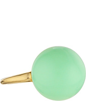 Marc by Marc Jacobs - Ball And Nail Ring