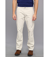 Lucky Brand - 121 Sun Faded Chino