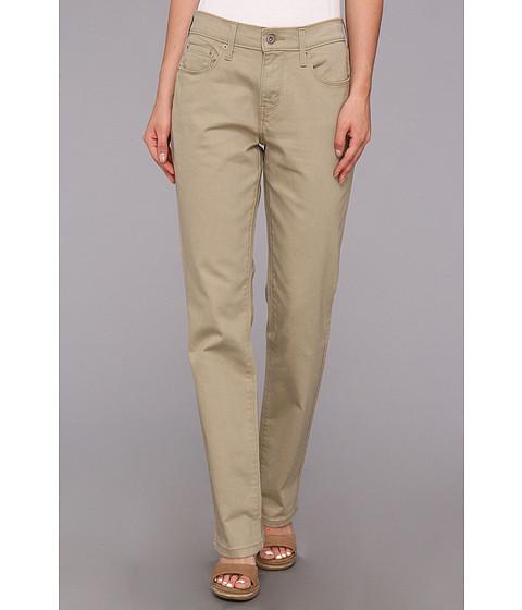 Sale alerts for Levi's® Womens 505® Straight Leg Jean - Covvet