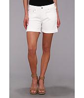 Levi's® Womens - Rolled Hem Short