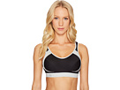 Extreme Control Soft Cup Sports Bra 5527