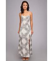 Volcom - Fuel Dress