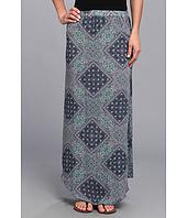 Volcom - Bondi Skirt