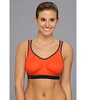 Anita - Air Control Soft Cup Sports Bra 5533