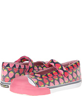 Morgan&Milo Kids - Avril Sequin Printed MJ (Toddler/Little Kid)