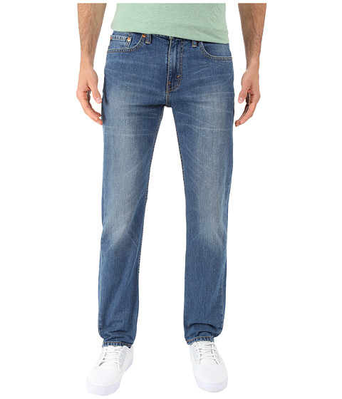 Levi's® Mens 511™ Slim/Skinny Fit