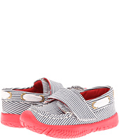 Morgan&Milo Kids - Infant Boat Shoe (Toddler)