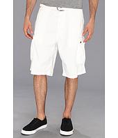 Levi's® Mens - Snap Cargo Short I