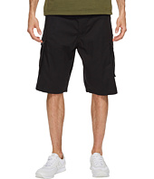 Levi's® Mens - Snap Cargo Short I