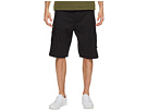 Levi's(r) Mens Snap Cargo Short I