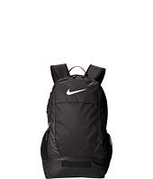Nike - Team Training Medium Backpack