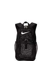 Nike - Brasilia Mesh Large