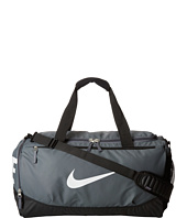 Nike - Team Training Max Air Medium Duffel