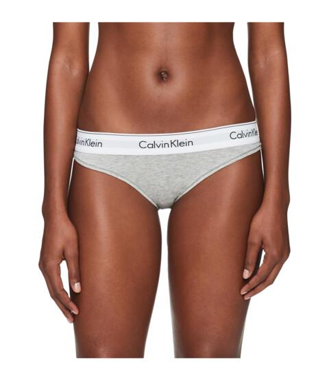 Women Underwear Calvin Klein Calvin Klein Underwear Modern