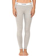 Calvin Klein Underwear - Modern Cotton Legging
