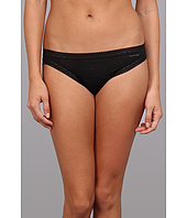 Calvin Klein Underwear - Flourish Bikini