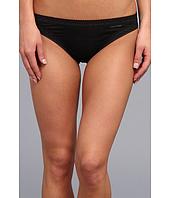 Calvin Klein Underwear - Flourish Thong