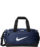 Nike - Team Training Max Air Small Duffel
