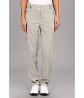 DKNY Golf - Alexis 42in. Pant