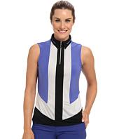 DKNY Golf - Paula Sleeveless Top