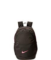 Nike - Legend Backpack
