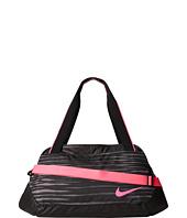 Nike - C72 Legend 2.0 Medium