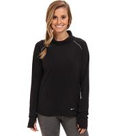 Nike - Dri-Fit™ Feather Fleece Pullover