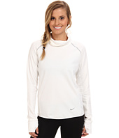 Nike - Dri-Fit™ Feather Fleece Pullover