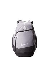 Nike - Hoops Elite Max Air Team