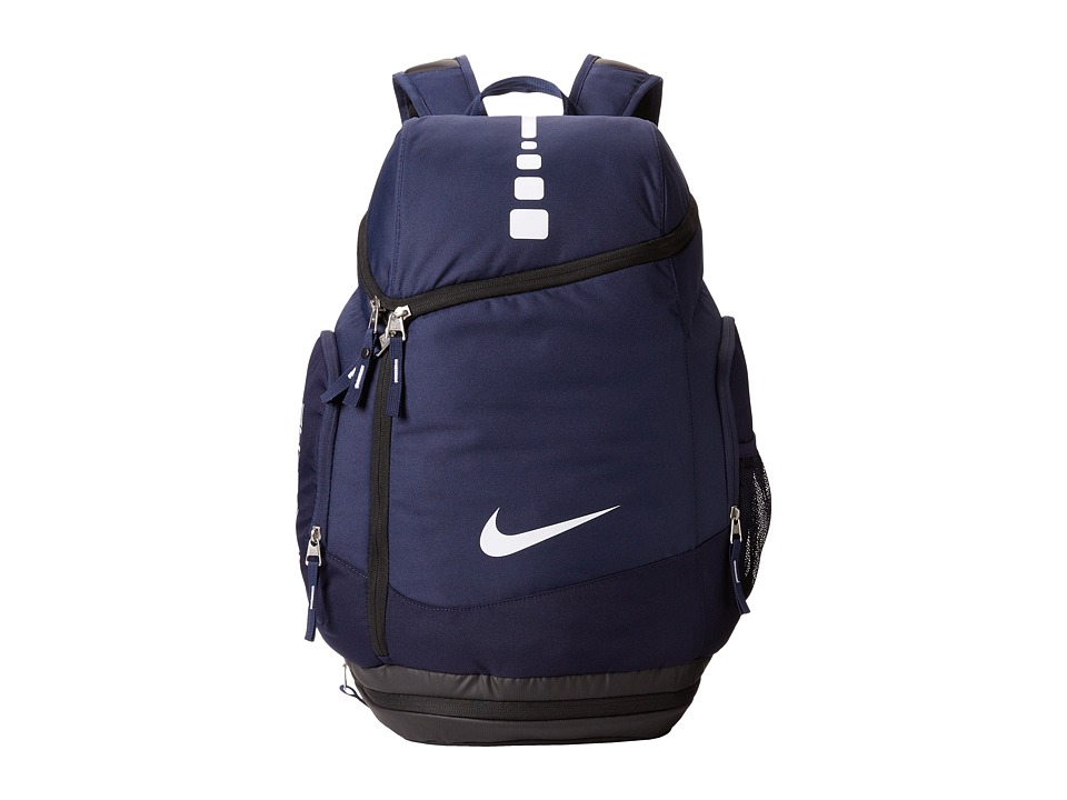 45605d49050 Blue And Gray Nike Elite Backpack - Musée des impressionnismes Giverny