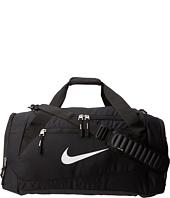 Nike - Hoops Elite Team Duffel