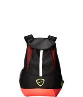Nike - Soccer Shield Compact Backpack