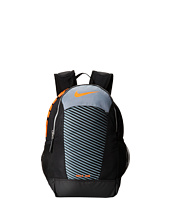 Nike - Young Athlete Max Air Team Training Small Backpack