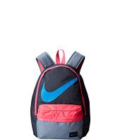 Nike - Young Athletes Halfday BTS Backpack