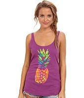 O'Neill - Pineapple Dreams Tank