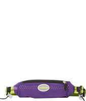 Fuel Belt - Super-Stretch Waistpack